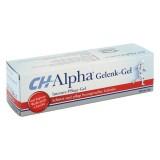 CH ALPHA GEL, 75ml
