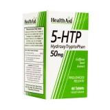 5-HTP 50mg, 60 таблети