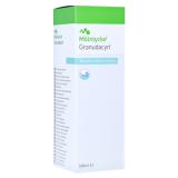 Granudacyn 250ml антисептичен раствор за рани