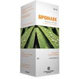 Bronles 250mg/5ml, sirup za vozrasni 150ml