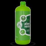 Aloe Vera gel so Resveratrol, 1000ml