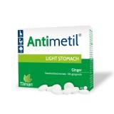 Antimetil, 30 tableti