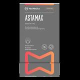Astamax x 60 kaspuli MaxMedica