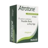 Atrotone, 60 tableti