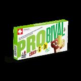 Probival Choco + C + Zn, 20 chokoladni mechenca