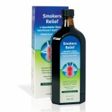 Smokers Relief, 250ml