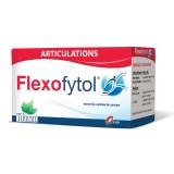 Flexofytol, 60 kapsuli