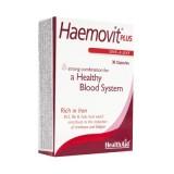 Haemovit Plus, 30 kapsuli