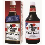 Vital Tonik Doppel Herz, 750ml