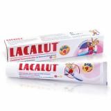 Lacalut baby 0-4 pasta za zabi, 50ml