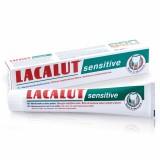 Lacalut Sensitive, 75ml