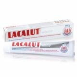 Lacalut White, 75ml