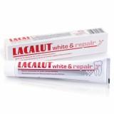 Lacalut White & Repair, 75ml