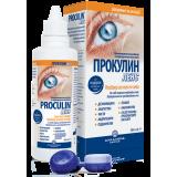 Proculin Lens, travel pack 100ml