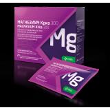 Magnezium Krka 300mg, kesicki za peroralen rastvor