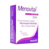 Menovital, 60 tableti