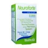 Neuroforte, 30 tableti