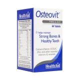 Osteovit, 60 tableti