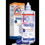 Proculin Lens, 400ml