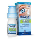 Proculin Tears Advance, 10ml