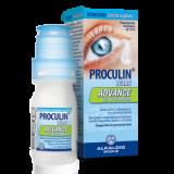 Proculin Tears Advance, 10ml kapki za oci