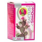 Kaktus Slim Duo, 60 tableti za slabeenje