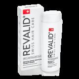 Revalid Regenerativen proteinski balsam, 250ml
