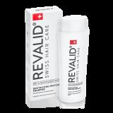 Revalid Regenerativen proteinski shampon, 250ml