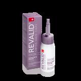 Revalid Serum za rast na kosa so Redensyl, 50ml