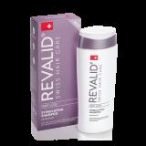 Revalid Shampon za stimulacija na rast so Redensyl, 200ml