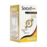 Sexovit Forte, 30 tableti