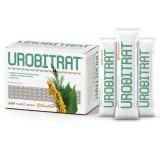 Urobitrat чај за елиминирање на вишок течности, 21 кесичка
